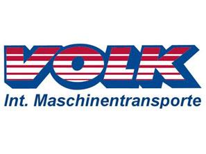 Frieder Volk GmbH & Co. KG