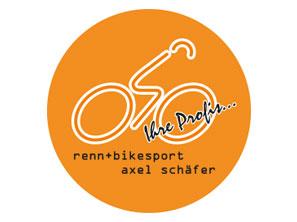 Renn- und Bikesport Axel Schäfer