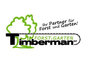 Timberman GbR
