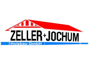 Zeller & Jochum Holzbau GmbH