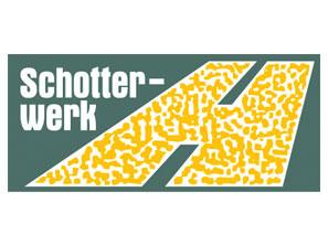 Gebrüder Herrmann Schotterwerk GmbH & Co. KG