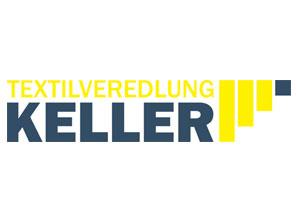 Textilveredlung Keller GmbH
