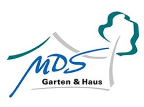 MDS Garten und Haus
